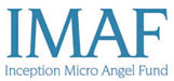 Inception Micro Angel Fund