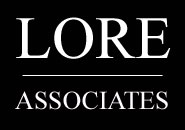 LORE Associates