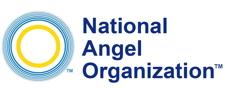 National Angel Organization