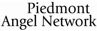 Piedmont Angel Network