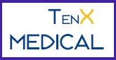 Tenex Medical Investors