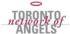 Toronto Network of Angels