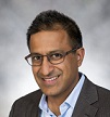 Photo of Rakesh Agrawal, Rakesh Agrawal, SnapStream Founder & Investor