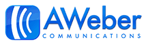 AWeber Communications |