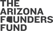 Logo for The Arizona Founders Fund