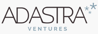 Logo for Ad Astra Ventures
