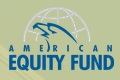 Logo for American Equity Fund LLC
