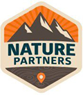 Nature Partners