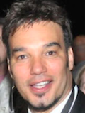 Photo of Dallas Santana, LDJ Capital