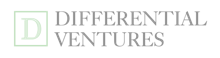 Logo for Differential Ventures