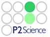 P2 Sciences, Inc.