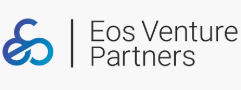 Logo for Eos Venture Partners