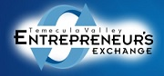 TVE<sup>2</sup> - Temecula Valley Entrepreneur's Exchange |