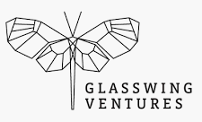 Logo for Glasswing Ventures