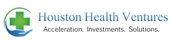 Houston Health Ventures