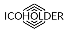 ICO Holder | ICOholder is a platform that was established to provide its users reliable information about the best Initial Coin Offering projects and help ICOs attract more investors.