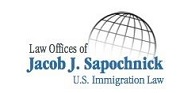 Law Offices of Jacob J. Sapochnick |
