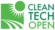 Logo for Xavier Cross, Southern Nevada Director, Cleantech Open (Accelerator Fund)