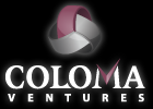 Monty Lapica, Managing Partner, Coloma Ventures