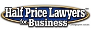 Half Price Lawyers |