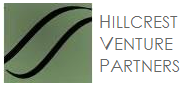 Logo for Darin Chen, Managing Director, Hillcrest Venture Partners
