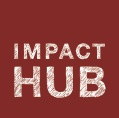 Logo for Michael Cox, Managing Director, Hub Cities International