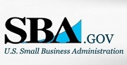 Logo for Ed Brown, Chief of Finance/Lead Lender Relations, Small Business Administration (SBA)