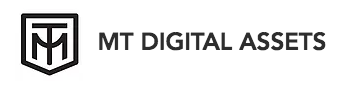 Logo for MT Digital Assets