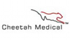 Cheetah Medical, Inc.