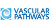 Vascular Pathways, Inc.