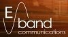 E-Band Communications, LLC