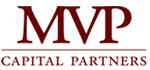Logo for Thomas Penn, Partner, MVP Capital Partners