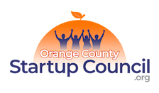 Logo for OC Startup Council