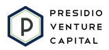 Logo for Presidio Venture Capital