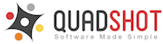 Quadshot Software |
