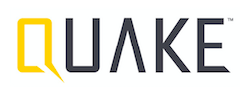 Logo for Quake Capital