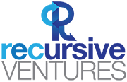Logo for Recursive Ventures