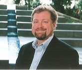 Photo of Robert Rhodes, American Equity Fund LLC