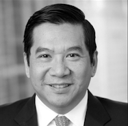 Photo of Robert Mai, Scopus Ventures