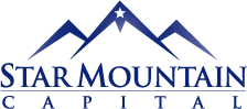 Logo for Star Mountain Capital