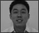 Photo of James Han, SeedInvest
