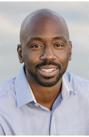 Photo of Shaun Newsum, Anubix Ventures