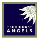 Logo for Tech Coast Angels