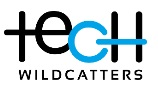 Logo for Tech WildCatters