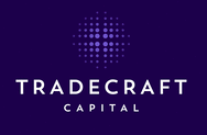 Logo for Tradecraft Capital