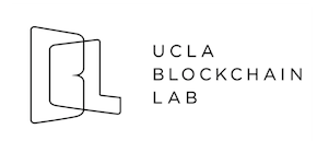 The Blockchain Lab at UCLA