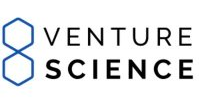 Logo for Venture-Science
