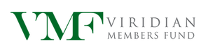 Logo for Viridian Members Fund