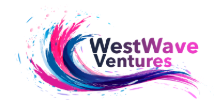 Logo for WestWave Ventures
