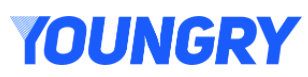 Logo for Youngry